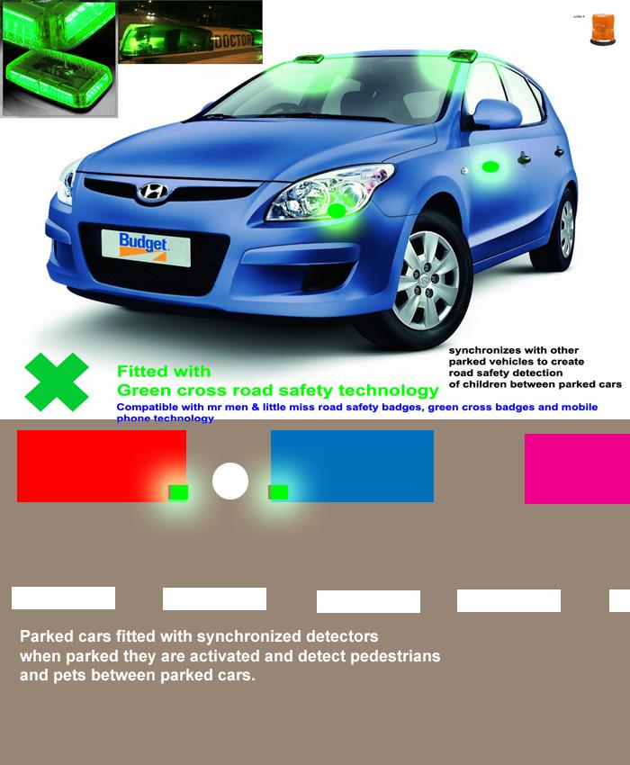 http://bentcop.biz/parkedcartechnology.jpg